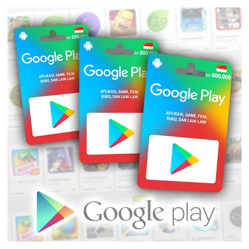 google-play-gift-card-indonesia